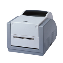 ARGOX - A-150 - 203 dpi - 102mm/s Barcode Printer
